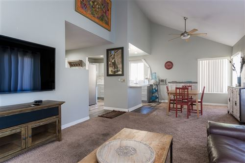 Photo of 930 Via Mil Cumbres #170, Solana Beach, CA 92075 (MLS # 200030364)
