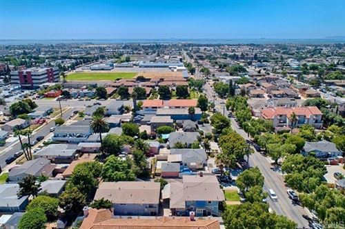 Photo of 236 E Moss Street, Chula Vista, CA 91911 (MLS # PTP2106364)