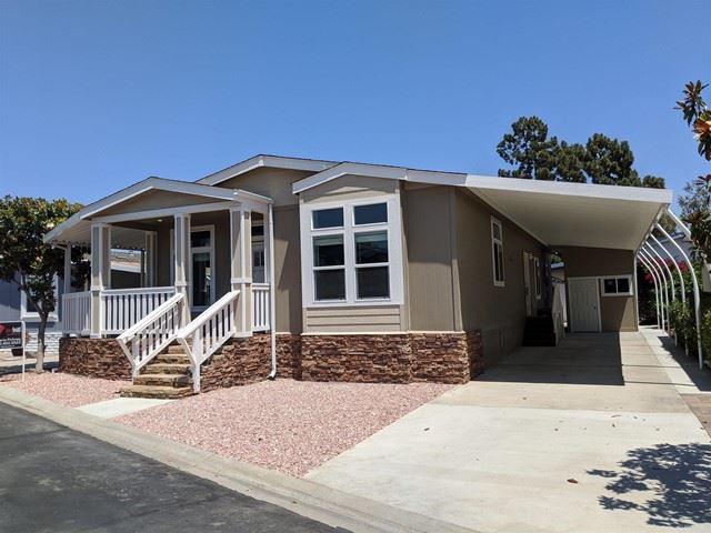 Photo of 3463 Don Ortega Drive, Carlsbad, CA 92010 (MLS # NDP2108364)