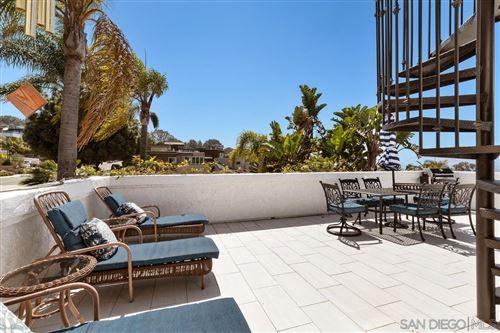 Tiny photo for 2070 De Mayo Road, Del Mar, CA 92014 (MLS # 210007365)