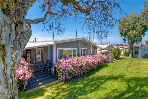 Photo of 7220 Santa Barbara #312, Carlsbad, CA 92011 (MLS # NDP2104365)