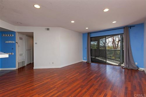 Tiny photo for 3021 CHIPWOOD CT, Spring Valley, CA 91978 (MLS # PTP2102365)