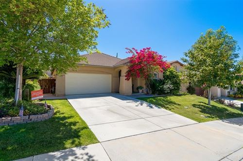 Photo of 33777 Flora Springs Street, Temecula, CA 92592 (MLS # PTP2103365)