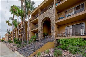 Photo of 3980 8th Avenue #317, San Diego, CA 92103 (MLS # 190043366)