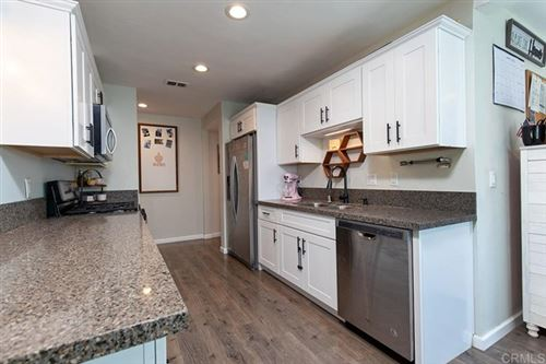 Tiny photo for 9916 PEBBLE BEACH DR, Santee, CA 92071 (MLS # PTP2102366)