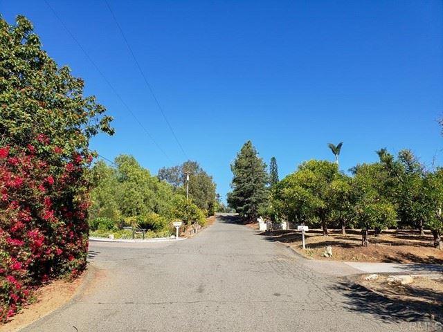 Photo of 2754 Los Alisos Lane North, Fallbrook, CA 92028 (MLS # NDP2110366)