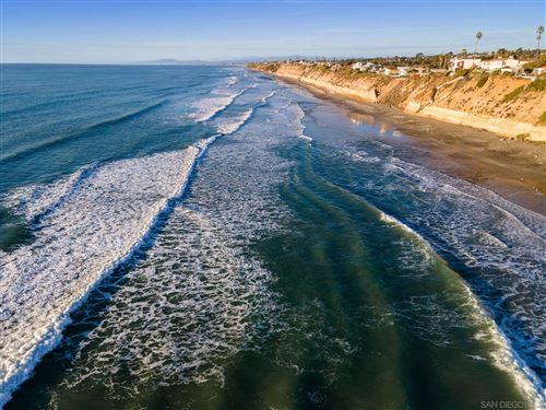 Tiny photo for 90 N Coast Highway 101 #311, Encinitas, CA 92024 (MLS # 210002367)