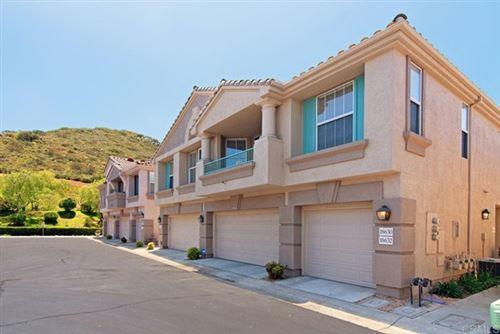 Photo of 18630 CAMINITO PASADERO, San Diego, CA 92128 (MLS # NDP2105367)