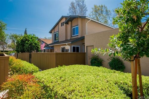 Photo of 10293 KERRIGAN, Santee, CA 92071 (MLS # PTP2102367)