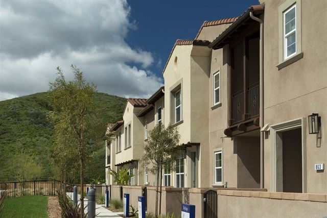 Photo of 865 Blackstone Drive, San Marcos, CA 92078 (MLS # NDP2100367)