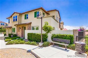 Photo of 276 Candera Ln, San Marcos, CA 92069 (MLS # 190034368)