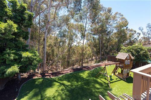 Photo of 10969 Chardonnay Pl., San Diego, CA 92131 (MLS # 200033368)