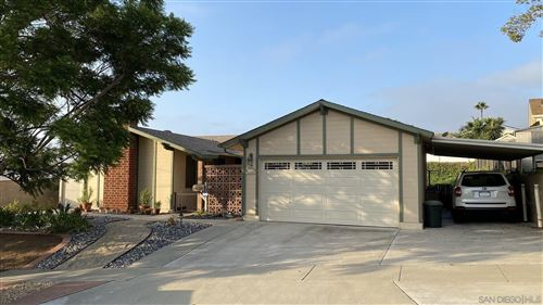 Photo of 7629 Seagull Ct, San Diego, CA 92123 (MLS # 200052368)