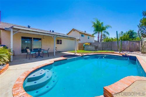 Photo of 10176 Summerview Ct, San Diego, CA 92126 (MLS # 210027368)