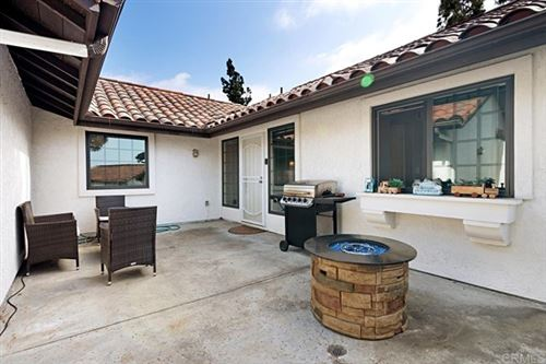 Photo of 16346 Avenida Venusto #C, San Diego, CA 92128 (MLS # NDP2105368)