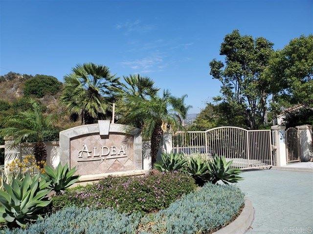 Photo of 1604 Cormorant Drive, Carlsbad, CA 92011 (MLS # NDP2100368)