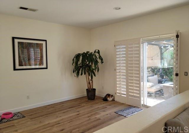 Photo of 2221 Bliss Circle, Oceanside, CA 92056 (MLS # NDP2110368)