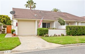Photo of 823 Caminito Verde, Carlsbad, CA 92011 (MLS # 190038369)