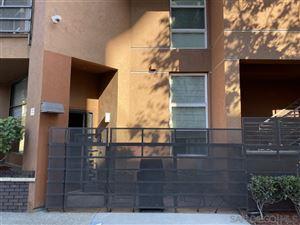 Photo of 1225 Island Ave. #106, San Diego, CA 92101 (MLS # 190055369)
