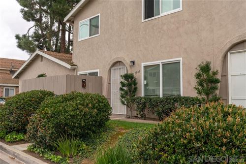 Photo of 7909 Camino Glorita, San Diego, CA 92122 (MLS # 200038369)