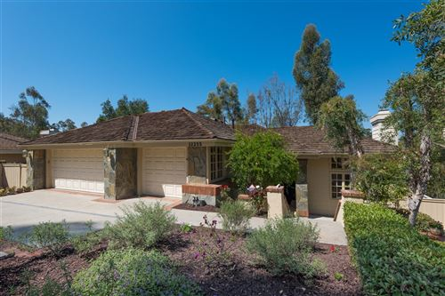 Photo of 12255 Spruce Grove place, San Diego, CA 92131 (MLS # 200043369)