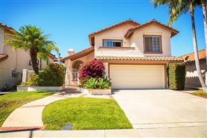 Photo of 1553 Roma Dr, Vista, CA 92081 (MLS # 190045370)