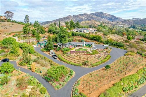 Photo of 14770 High Valley Rd, Poway, CA 92064 (MLS # 210003370)