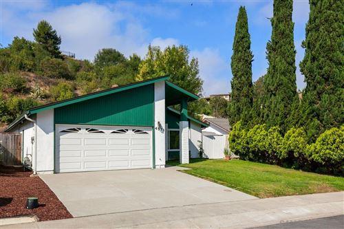 Photo of 4571 Robbins St, San Diego, CA 92122 (MLS # 210015370)