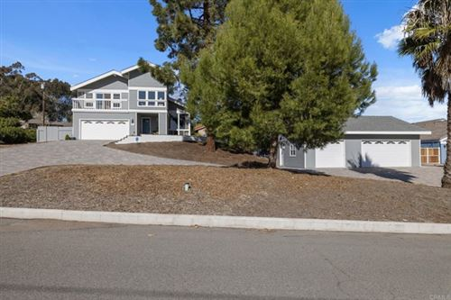Photo of 2262 Woodwind Drive, Encinitas, CA 92024 (MLS # NDP2101370)