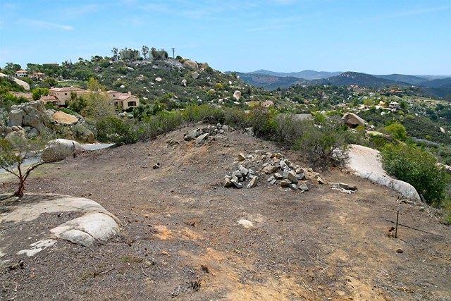 Photo of 0000 Anderson Ct, Escondido, CA 92026 (MLS # NDP2103370)