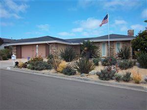 Photo of 5655 Rutgers Road, La Jolla, CA 92037 (MLS # 190007371)