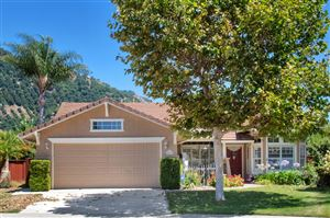 Photo of 4887 Lake Shore Place, Fallbrook, CA 92028 (MLS # 190039371)
