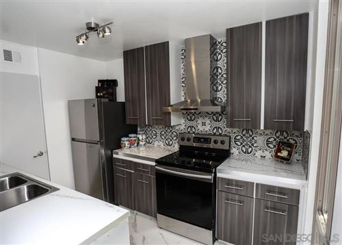 Photo of 4857 Collwood BLVD #A, San Diego, CA 92115 (MLS # 190064371)