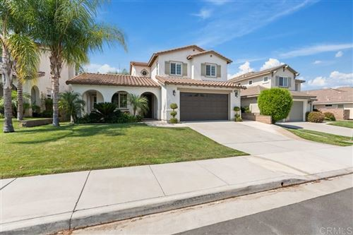 Photo of 45885 Gold Mine Dr, Temecula, CA 92592 (MLS # 200045371)