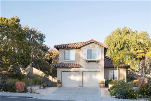 Photo of 3210 Rancho Quartillo, Carlsbad, CA 92009 (MLS # 210005371)