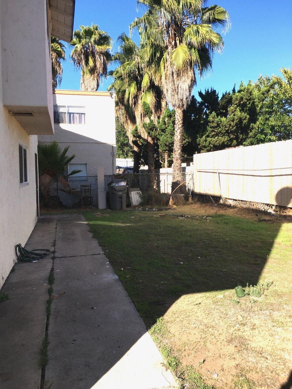 Photo of 1031 LESLIE RD., EL CAJON, CA 92020 (MLS # 200052371)