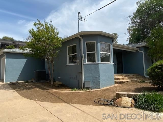 Photo of 9243 Westhill Road, Lakeside, CA 92040 (MLS # 210009371)
