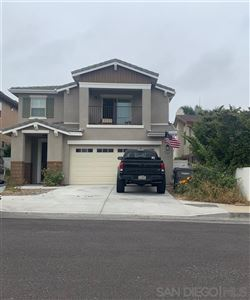 Photo of 1261 5th Street, Imperial Beach, CA 91932 (MLS # 190025372)