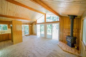 Photo of 8438 Valley View Trl., Pine Valley, CA 91962 (MLS # 190034372)