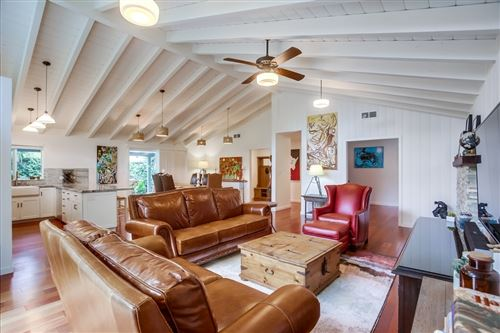 Photo of 2121 Del Mar Heights, Del Mar, CA 92014 (MLS # 200029372)