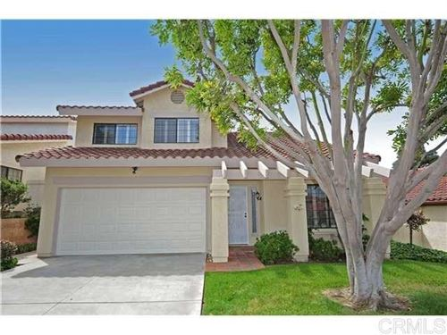 Photo of 927 Rosemary Avenue, Carlsbad, CA 92011 (MLS # NDP2100373)