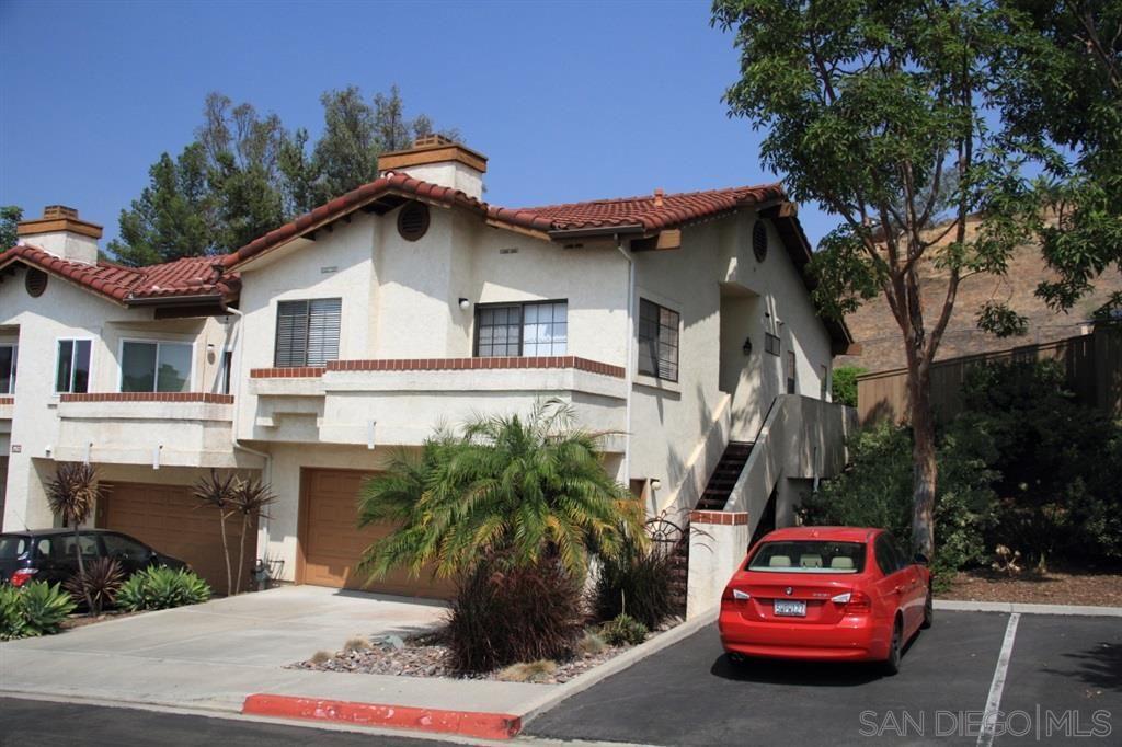 Photo of 3924 Murray Hill Rd, La Mesa, CA 91941 (MLS # 200045373)