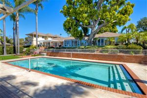 Photo of 3437 Highland Drive, Carlsbad, CA 92008 (MLS # 190017374)
