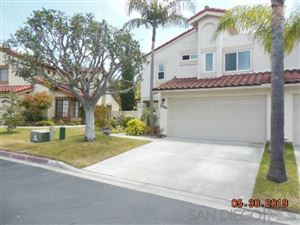 Photo of 2120 Sea Village Circle, Cardiff, CA 92007 (MLS # 190044374)