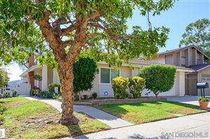 Photo of 10047 Canyonview Ct, Spring Valley, CA 91977 (MLS # 190059374)