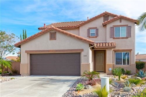 Photo of 924 Stefas Ct, Chula Vista, CA 91911 (MLS # 190064374)