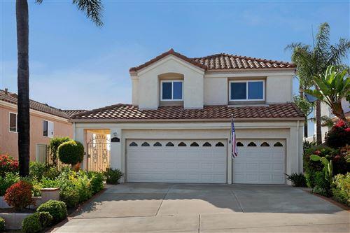 Photo of 5034 Corte Playa Catalina, San Diego, CA 92124 (MLS # 210023374)