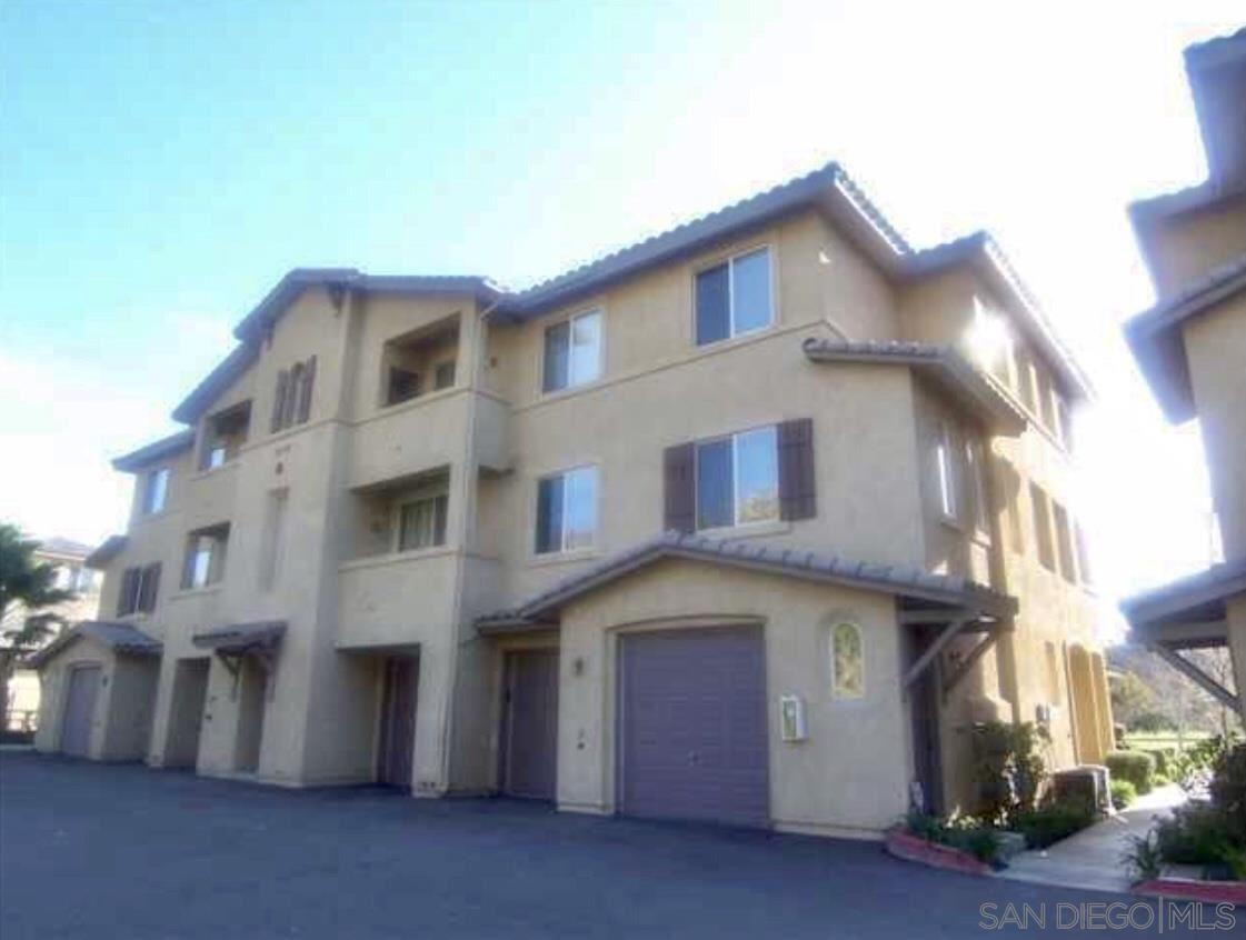 Photo of 3239 Dehesa Rd #41, El Cajon, CA 92019 (MLS # 210021374)