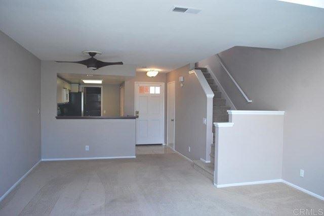 Photo of 733 Vista Grande Way #297, Oceanside, CA 92057 (MLS # NDP2103374)