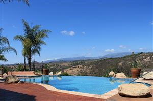 Photo of 11516 old castle rd, Valley Center, CA 92082 (MLS # 160032375)